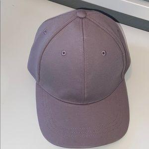 ** NWT** Lululemon Baller baseball hat